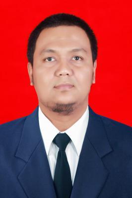 Mohd. Ario Wahdi Elsye, S.E., M.E.